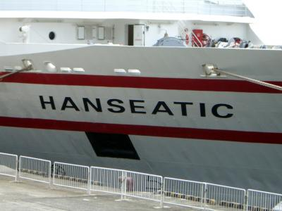 hanseatic-002.jpg