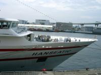 hanseatic-003.jpg