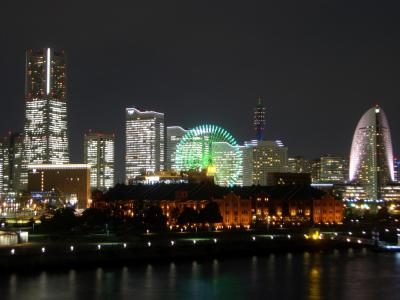 yokohama-queenmary2-006.jpg