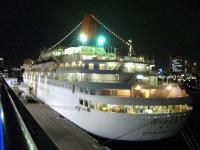 yokohama-queenmary2-008.jpg