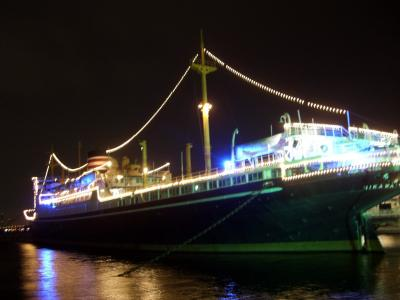 yokohama-queenmary2-010.jpg
