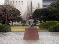 yokohama-queenmary2-047.jpg