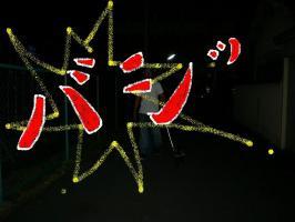 20060823142017.jpg