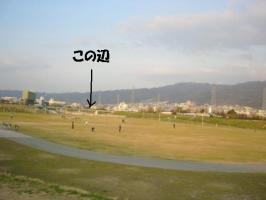 20070305215215.jpg