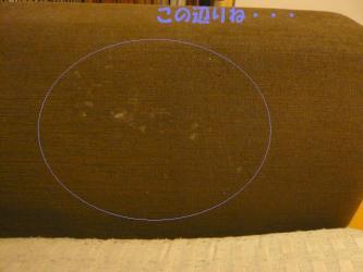 20070708170157.jpg
