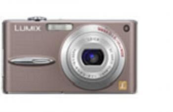 fx30_image_f6(1).jpg