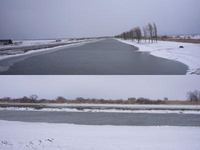 snowattackinogatamura01.jpg