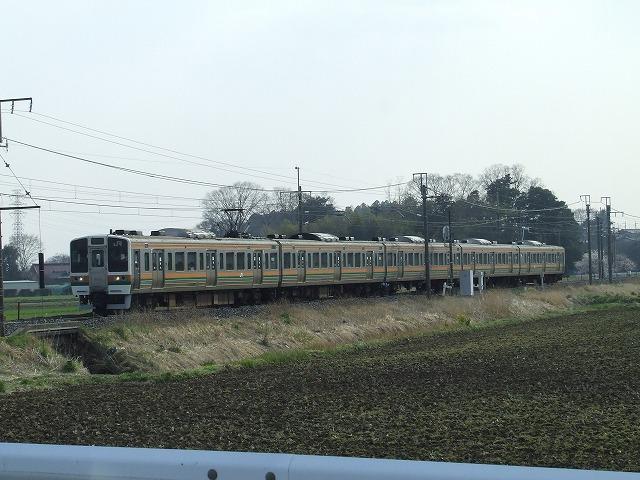 DSCF3160.jpg