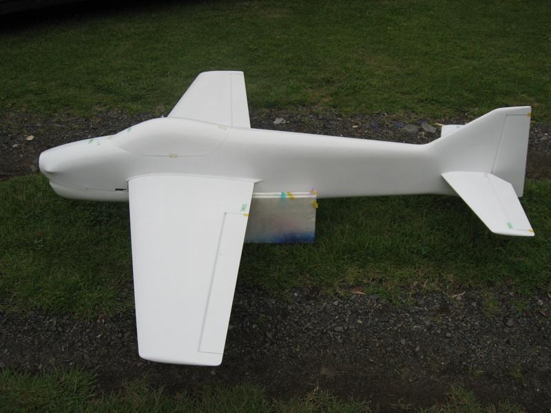 vo-2.jpg