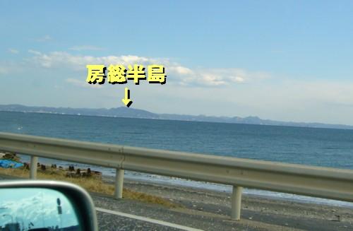 miuracafe1.jpg