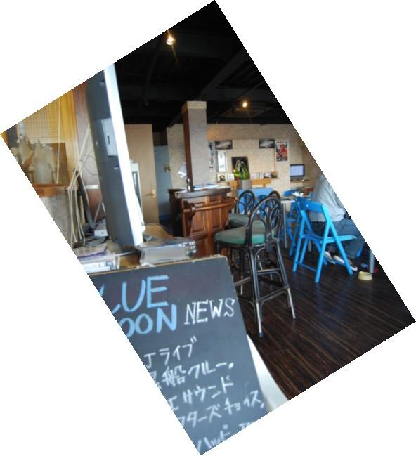 miuracafe6.jpg