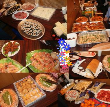 0310_food.jpg