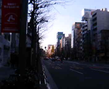 20060115093906