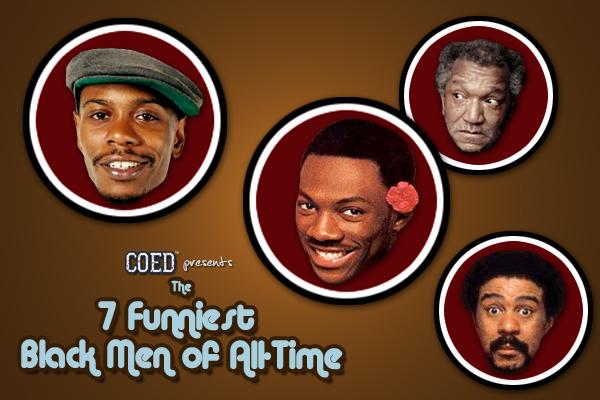funny-black-men-14.jpg