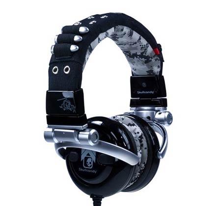 skull-candy-headphone.jpg