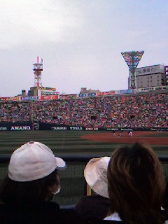 20070401134237