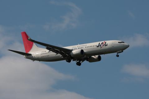 737-800_328.jpg