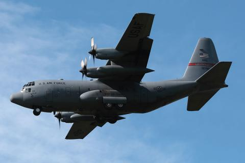 C-130_1795.jpg