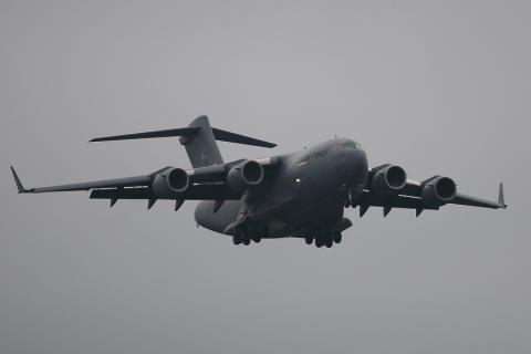 C-17_40070.jpg