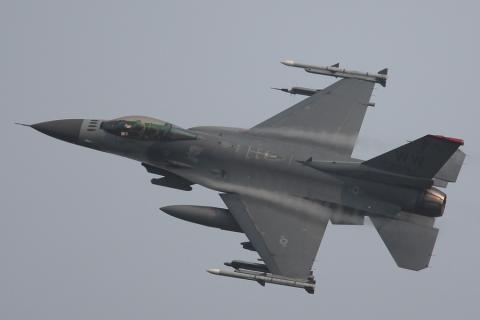 F-16_399.jpg