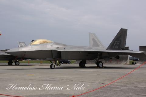 F-22_02.jpg