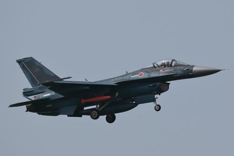 F-2_528.jpg