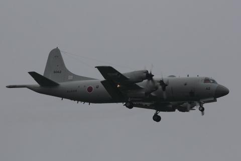 P-3C_62.jpg