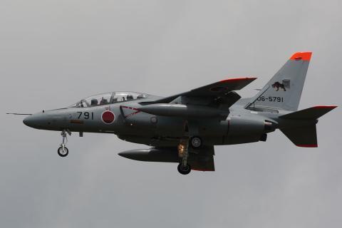 T-4_791_02.jpg