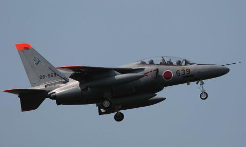 t-4_639.jpg
