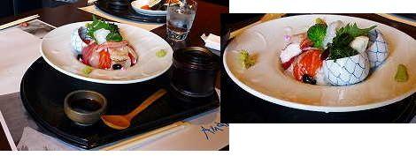 03 海鮮丼