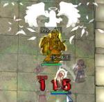 祝☆銀兎99