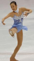 日米対抗フィギュアスケート9
