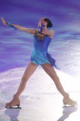 日米対抗フィギュアスケート競技大会エキシビション44