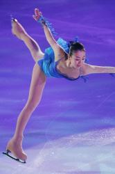 日米対抗フィギュアスケート競技大会エキシビション52