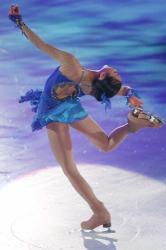日米対抗フィギュアスケート競技大会エキシビション58