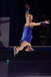 日米対抗フィギュアスケート競技大会エキシビション63