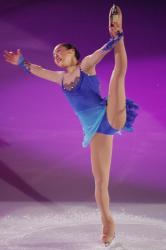日米対抗フィギュアスケート競技大会エキシビション67