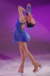 日米対抗フィギュアスケート競技大会エキシビション69