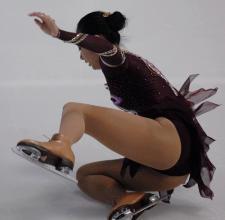 日米対抗フィギュアスケート6