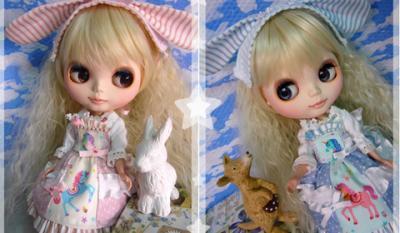 blogtop_20090611173456.jpg