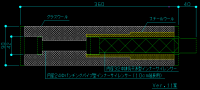 インナーVer.11案