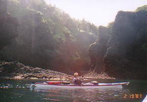 kaizokuwan1.jpg