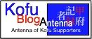 KBAlogo01.jpg