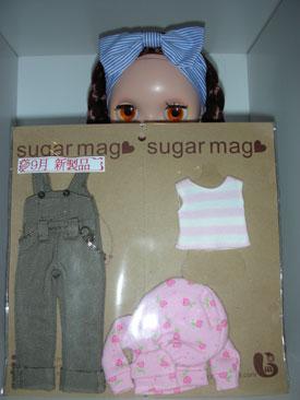 sugarmag0926