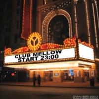 CLUB mellow