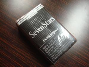 DSC01447_convert_20090205120249.jpg