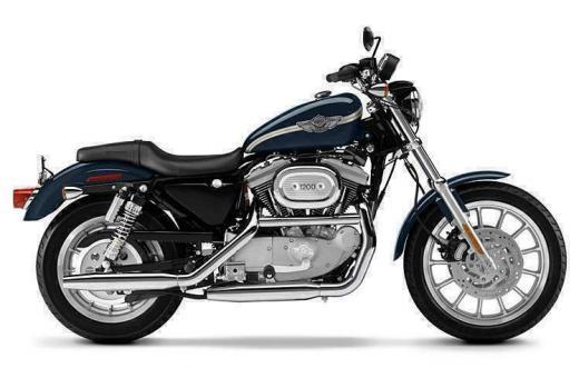 Harley+XL+1200S.jpg