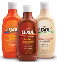 Lexol8.jpg