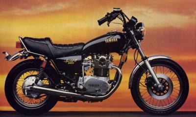 Yamaha+XS650S+78++1_convert_20090416121303.jpg