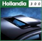 hollandia300.jpg